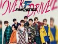 FANTASTICS FROM EXILE TRIBE- WHAT A WONDER ( REARRANGED VERSION)