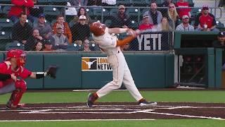 2018 Texas Baseball: This Is Texas [May 17, 2018]