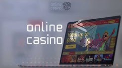 New casino named Mandarin Palace: review by OnlineCasinoBox.net