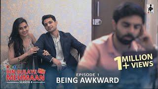 Bin Bulaye Mehmaan – Season 2  Out Now