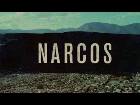 C-Kan - Narcos ft. Ill Mascaras Video Official 2017