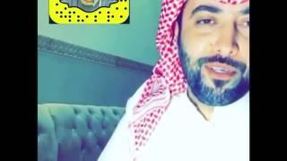 بدر اللامي_عمرو بن معد يكرب