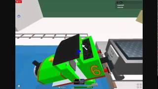 trainz409's ROBLOX video 4
