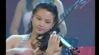 Moranbong Band - Arirang