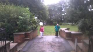 Video-2013-08-15-09-13-35.mp4