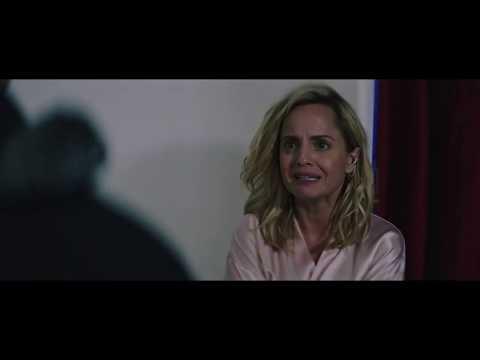 The Murder of Nicole Brown Simpson Trailer