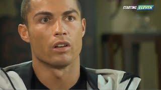 Download Video Alasan C. Ronaldo Keluar Dari Real Madrid - Pemilik Leicester Meninggal (Berita Bola 31/10) MP3 3GP MP4