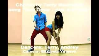 Baixar Парень и девушка классно танцуют!