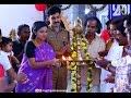 Athmasakhi L A Saviour For Menon & Family L Mazhavil Manorama video