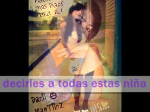 Niñas Lindas Del Facebook ((Parte 1)) thumbnail