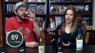 BOX TALK! - Bright Cellars