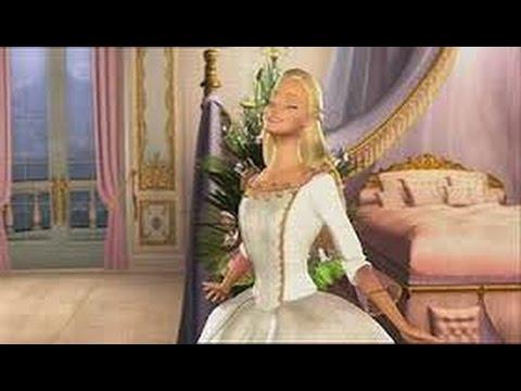 Барби. Принцесса и нищенка - Скоро моя коронация слушать трек