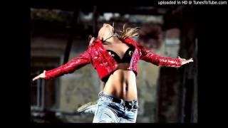 David Guetta-The World is Mine(Max Nikitin & Tim Cosmos Remix)