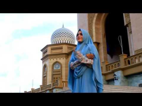Lagu Qasidah Aceh Terbaru 2017 '' wasiet Nabi '' Telah Beredar