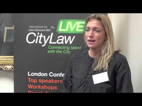 CityLawLIVE - the City lawyers' verdict