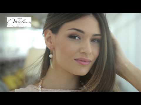 Gli Sponsor di Miss Italia 2015