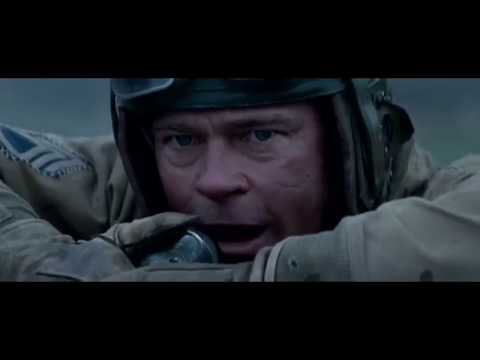 Fury- Brothers In Arms Junkie XL