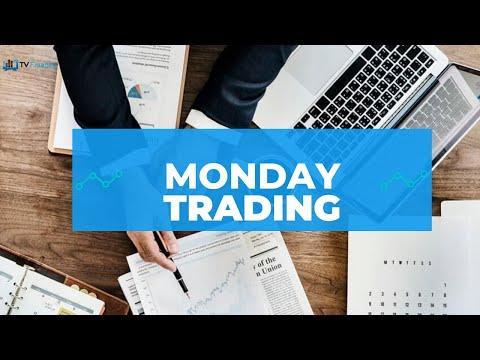Market Movers : SUEZ : Le chiffre d'affaires est estimé en recul de 6% au premier trimestre