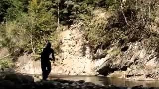Карпатская рыбалка(, 2013-06-18T13:44:13.000Z)