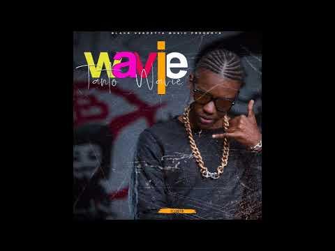Tanto Wavie ft Ninja Kid - Flex (Official Audio)