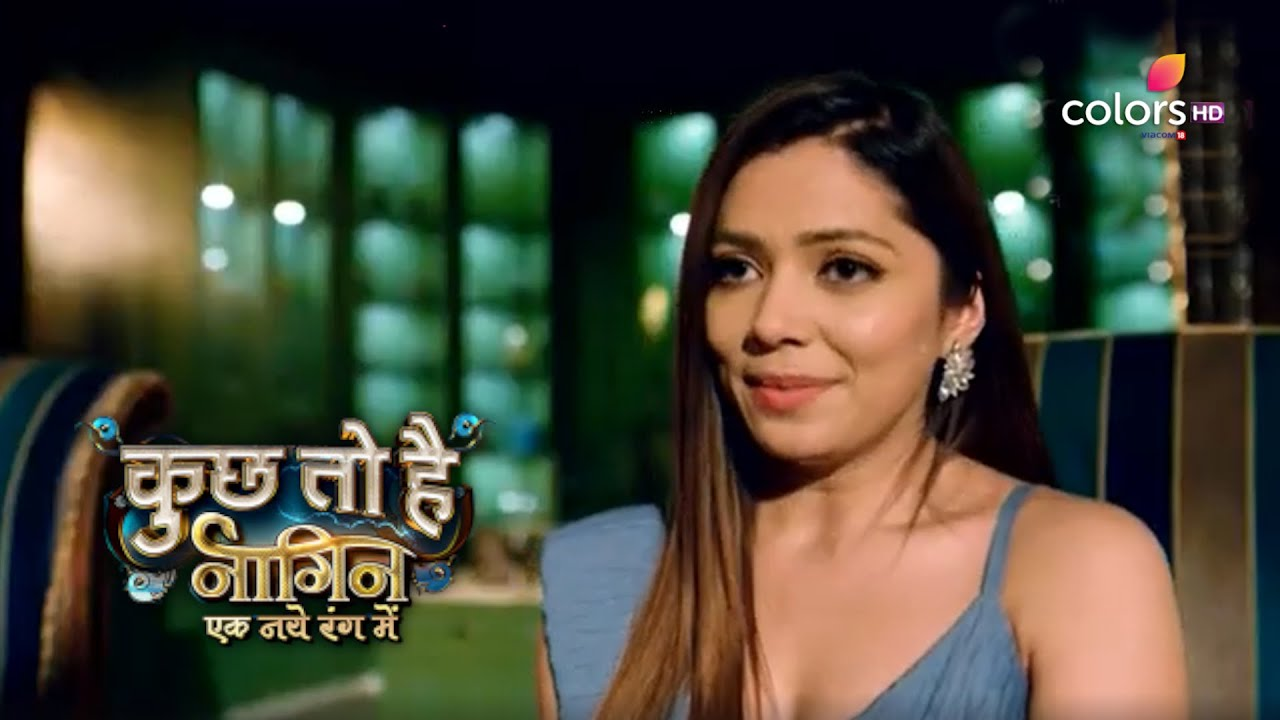 Download Kuch Toh Hai   कुछ तो है    Ep. 1 to 3   Weekly Rewind