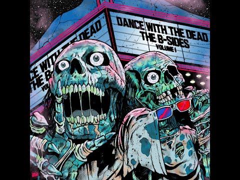Dance With the Dead - Banshee mp3 ke stažení