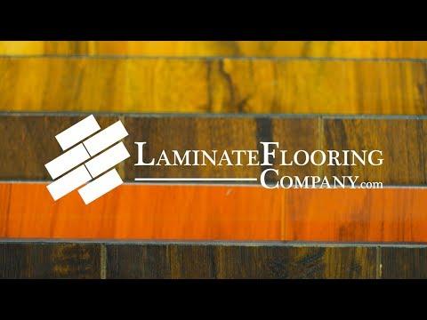 Laminate Flooring Company South Florida
