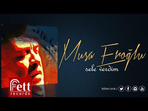 Musa Eroğlu - Küçüksün Güzel