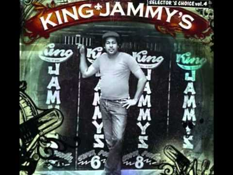 King Jammys Super Power 1986 Ocho Rios, JA Pt. 2