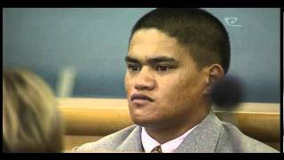 Teina Pora appeal request accepted by Privy Council