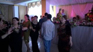 Кемран Мурадов Группа Каспий - Песня на армянском Балес 89637971256 2016 свадьба фото