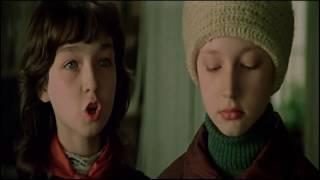 Развязка фильма Чучело Школа СССР 1984