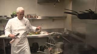 taste of the nation santa barbara 2013 chef david reardon of bacara resort