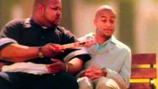 Skee-Lo vs. Taio Cruz - I Wish I Broke Your Heart (The White Panda Mashup Mix)