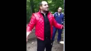 Анекдот про Грузина, Турка и Армянина