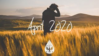 Download Mp3 Indie/rock/alternative Compilation - April 2020  1½-hour Playlist  Gudang lagu