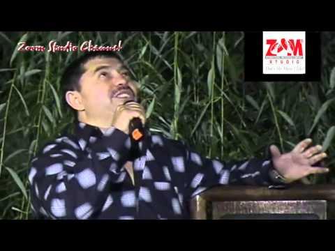 Manele de Dragoste - Nicolae Guta - Colaj videoclip-uri