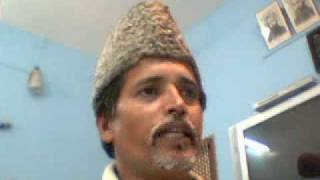 Re: Ahmadis fighting on youtube like mad dogs!