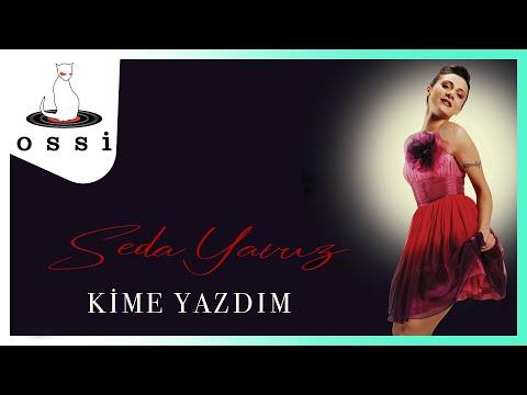 Seda Yavuz -
