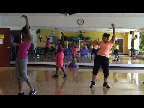 Belly dance | dance fitness |Mashallah