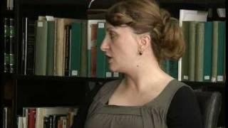 Sajamska hronika emisija 1 - III sajam knjiga na IUNP