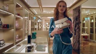 BVLGARI TOVCH. Tap to dive into our world.