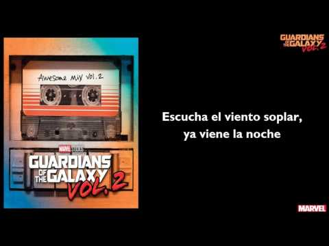 Fleetwood Mac - The Chain (Sub. Español) (Guardianes de la Galaxia Vol. 2)