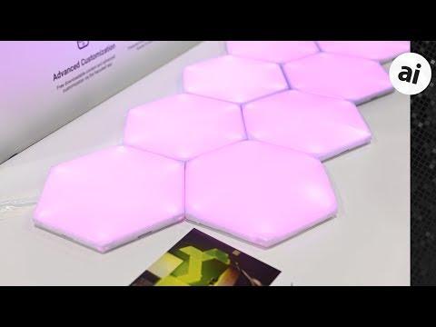 .從 2019 CES 展看 LED 智慧照明產業發展趨勢
