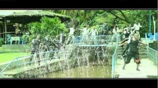 Générique SEKE BIEN de DIDIER LACOSTE dans CIRCULATION MUTAMBU (Clip Officiel)