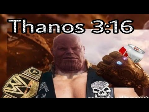 Things Only Thanos Fans Will Find Funny Thanos Memes Infinity War Memes Marvel Memes