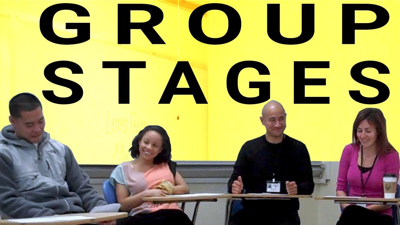 transition stage group counseling The key to group counseling effectiveness is to believe enough in the group process to allow it to work by releasing the power of the group through belongingness, cohesion, trust, meaningful self-disclosure, feedback, reality testing.