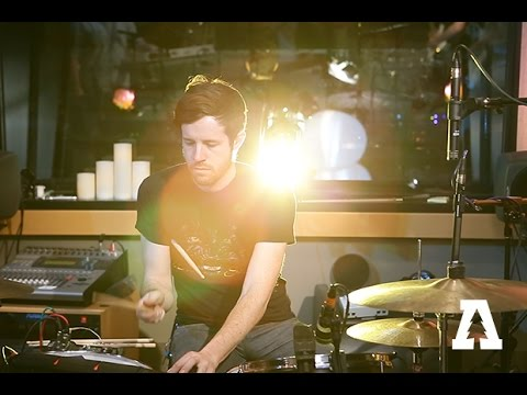 Wild Cub on Audiotree Live (Full Session)