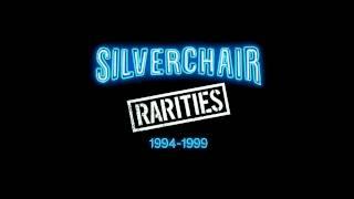 Silverchair Rarities 1994--1999 [1999] Full album