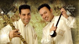 Punjabi Virsa 2006 - Full Length -Part 1 - Kamal Heer